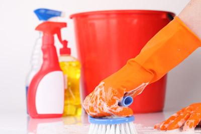 schoonmaakbedrijf-soest